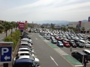 20140503_8ゆめタウン