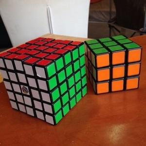 201406145ルービックキューブ