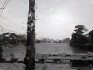 20140627雨